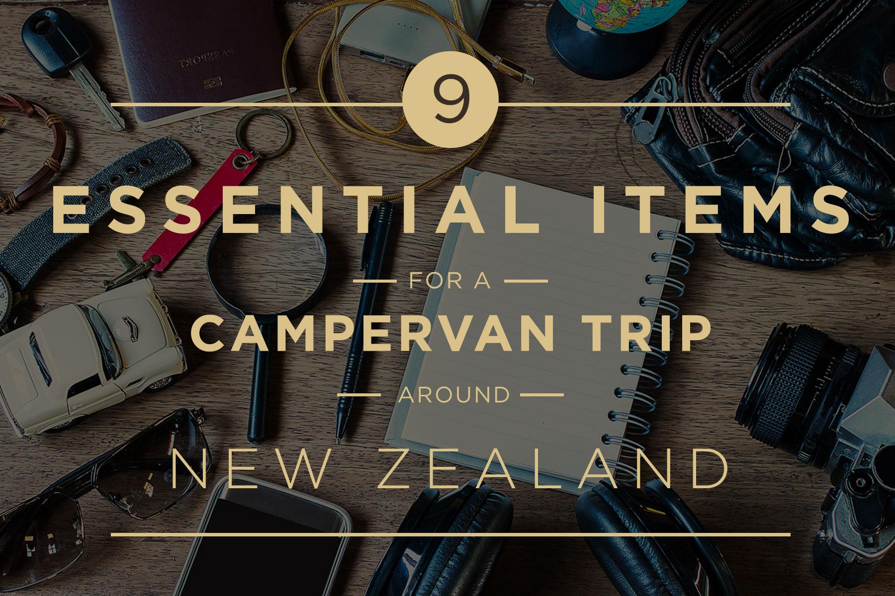 9-essential-items-campervan-trip-new-zealand-freelancehoneymoon